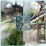 mainimage5Water-Misting-Cooling-System-Mist-Sprinkler-Nozzle-Outdoor-Garden-Patio-Greenhouse-Plants-Spray-Hose-Watering-Kit