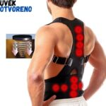 agnetic-therapy-posture-corrector-for-m_main-0
