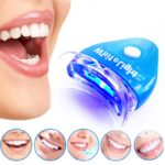 ew-1-pcs-tooth-whitening-gels-for-clean_main-1