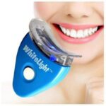 ew-1-pcs-tooth-whitening-gels-for-clean_main-2