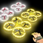 lying-watch-gesture-helicopter-ufo-rc-d_main-0