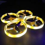 lying-watch-gesture-helicopter-ufo-rc-d_main-3
