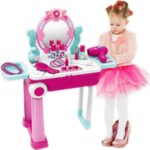 so-fashion-you-beauty-play-set-for-girls-suitcase-trolley-toyify-original-imafm5a6xf2gajqy