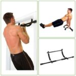 Iron-Gym-Total-Upper-Body-Workout-Bar-Doorway-Pull-Up-Chin-Up-Sit-Up-Strength-Exercise.jpg_q50 (1)
