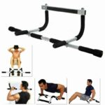 Iron-Gym-Total-Upper-Body-Workout-Bar-Doorway-Pull-Up-Chin-Up-Sit-Up-Strength-Exercise.jpg_q50 (3)