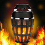 209741824Flame-Atmosphere-Bluetooth-Speaker-with-LED-light-255888