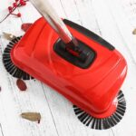 mainimage1Wholesale-sweep-drag-all-in-one-Household-sweeper-Hand-push-vacuum-sweeper-lazy-broom