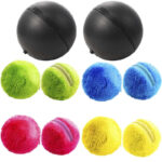 mainimage02-Set-Magic-Roller-Ball-Toy-Dog-Cat-Automatic-Roller-Toys-Ball-With-2-Rolling-Ball