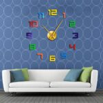 mainimage1Colorful-Numbers-DIY-Giant-Wall-Clock-Home-Decor-Wall-Art-Clock-Frameless-Large-Wall-Watch-Mirror