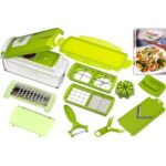 mainimage4Fruit-and-vegetable-slicer-cutter-for-vegetables-and-fruits-Nicer-Dicer-Plus-with-a-set-of