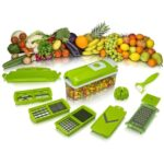 mainimage5Fruit-and-vegetable-slicer-cutter-for-vegetables-and-fruits-Nicer-Dicer-Plus-with-a-set-of
