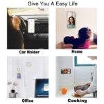 mainimage5Universal-Magic-Nano-Stickers-for-Wall-Desk-Paste-Stand-No-Trace-Fast-Paste-for-iPhone-11
