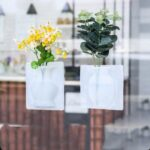White-silicone-wall-hanging-vase-Rubber-Suction-sticker-Bottle-for-flower-plant-Container-Offices-nordic-home.jpg_960x960-700×700