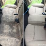 car-seat-cleaning-before-after