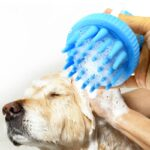 mainimage0Pet-Washer-Dog-Cat-Brush-Cleaner-Puppy-Wash-Tools-Soft-Gentle-Silicone-Bristles-Quickly-Cleaing-Brush