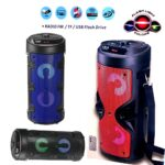 mainimage0Rechargeable-BLUETOOTH-case-MP3-USB-MICRO-SD-microphone-LINE-IN-KARAOKE-MK-8896