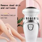 mainimage1USB-Rechargeable-Electric-Vacuum-Adsorption-Foot-Grinder-Pedicure-Tools-Foot-File-Care-Tool-Remover-Absorbing-Machine