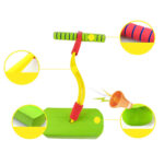 Children-Rubber-Crazy-Jumping-Stilts-Safety-Toys-for-Kids-Fitness-Teaching-Educational-Toys-Outdoor-Games-Jumping.jpg_q50