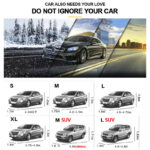 mainimage4Universal-Full-Car-Covers-Waterproof-Cars-Cover-Auto-Sunshade-Cover-Outdoor-Snow-Dust-UV-Resistant-Protector